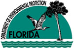 Florida Departmetn of Environmental Protection